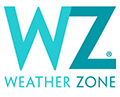 Weather Zone