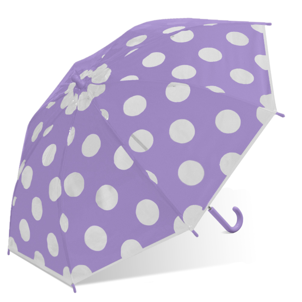 Weather Station Childrens Umbrella