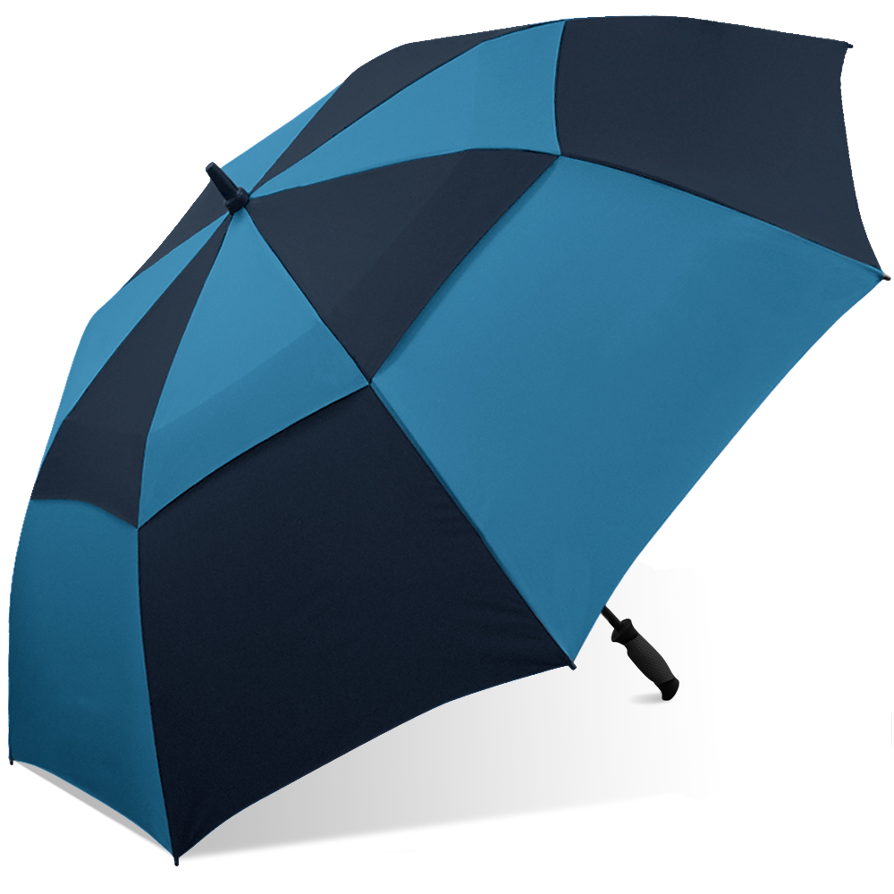 Skytech Double Canopy Golf Umbrella