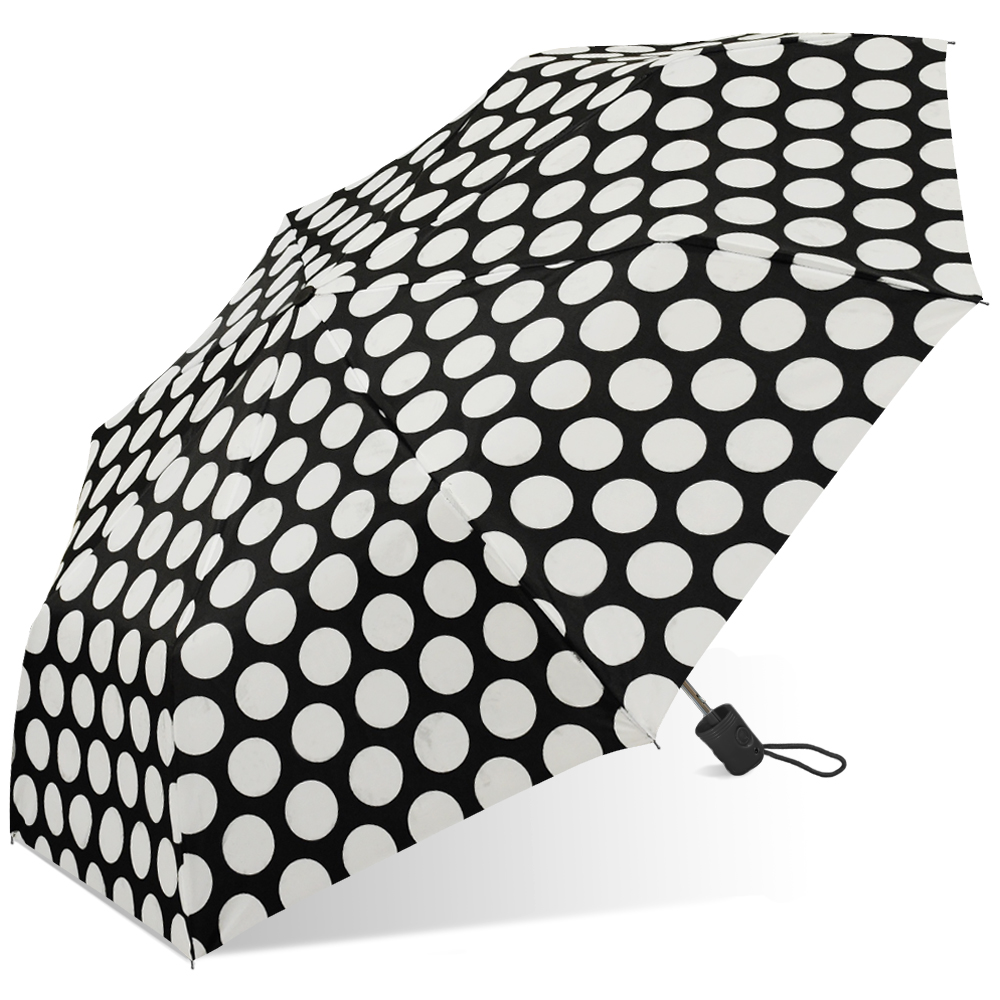 Weather Zone Auto Super Mini Umbrella