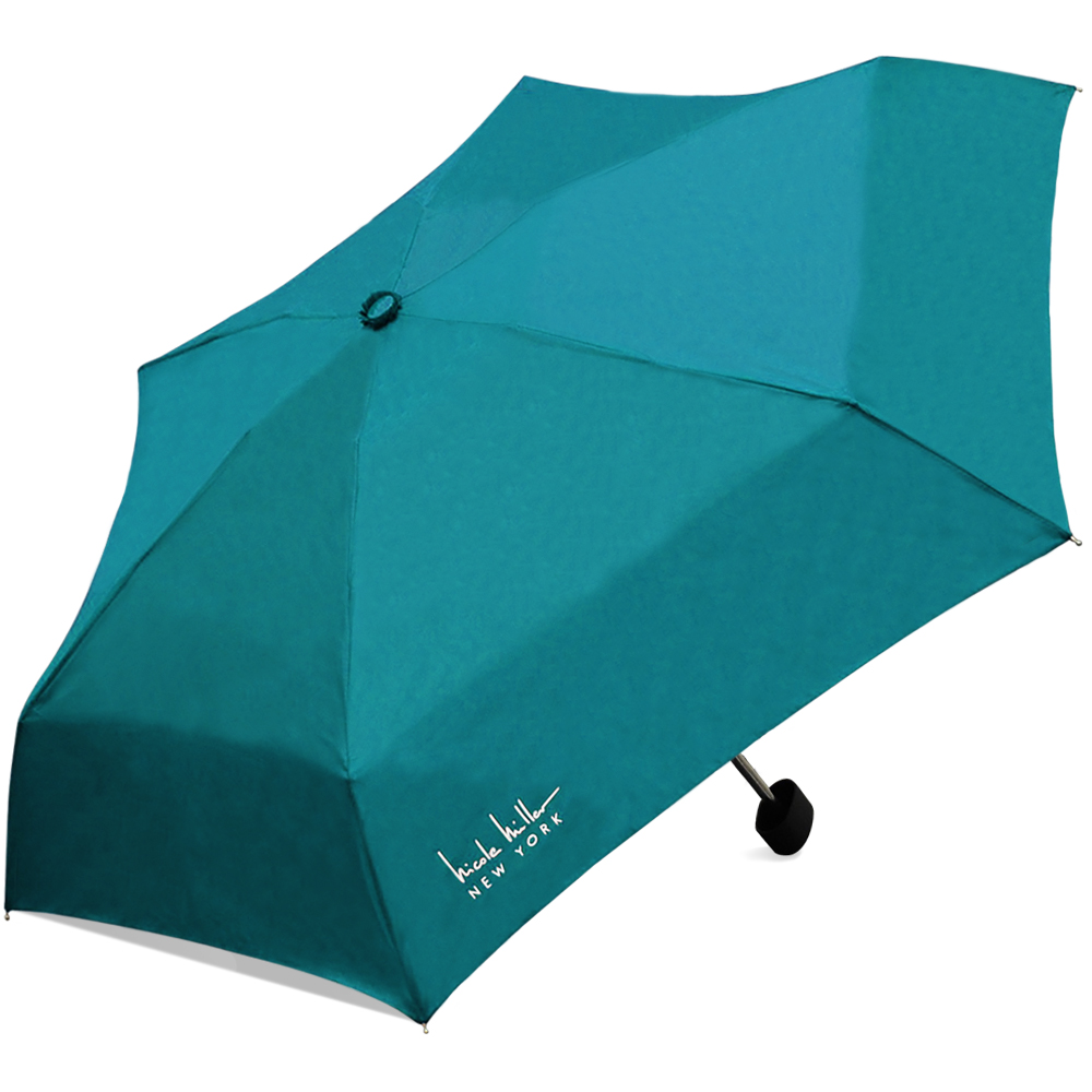 Nicole Miller Micro Mini Umbrella