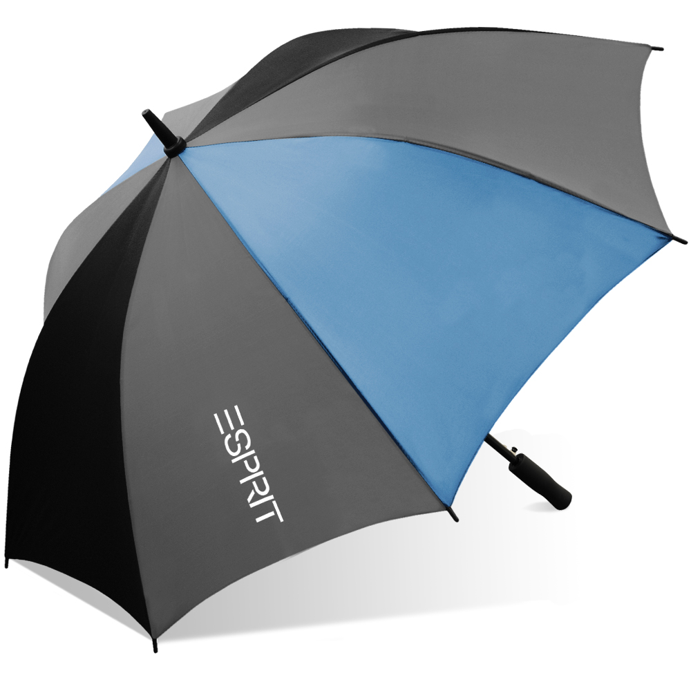 ESPRIT Auto Sport Stick Umbrella