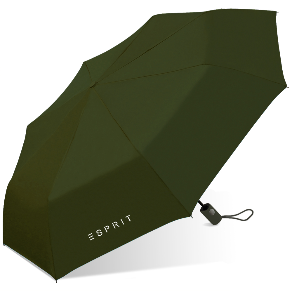 ESPRIT Auto Super Mini Umbrella