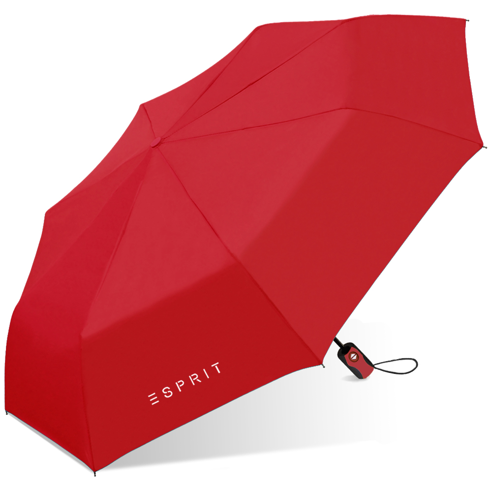ESPRIT Auto Open/Close Mini Umbrella