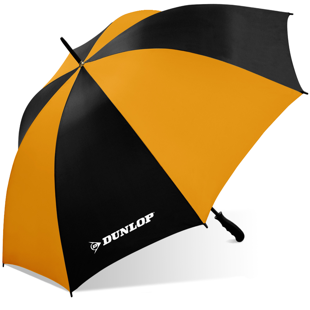 Dunlop Jumbo Golf Umbrella