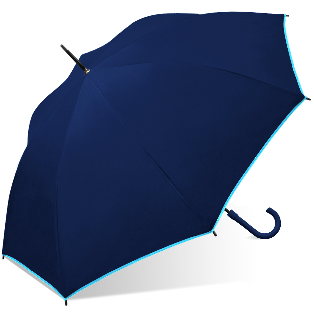 Skytech Auto Fashion Stick Umbrella