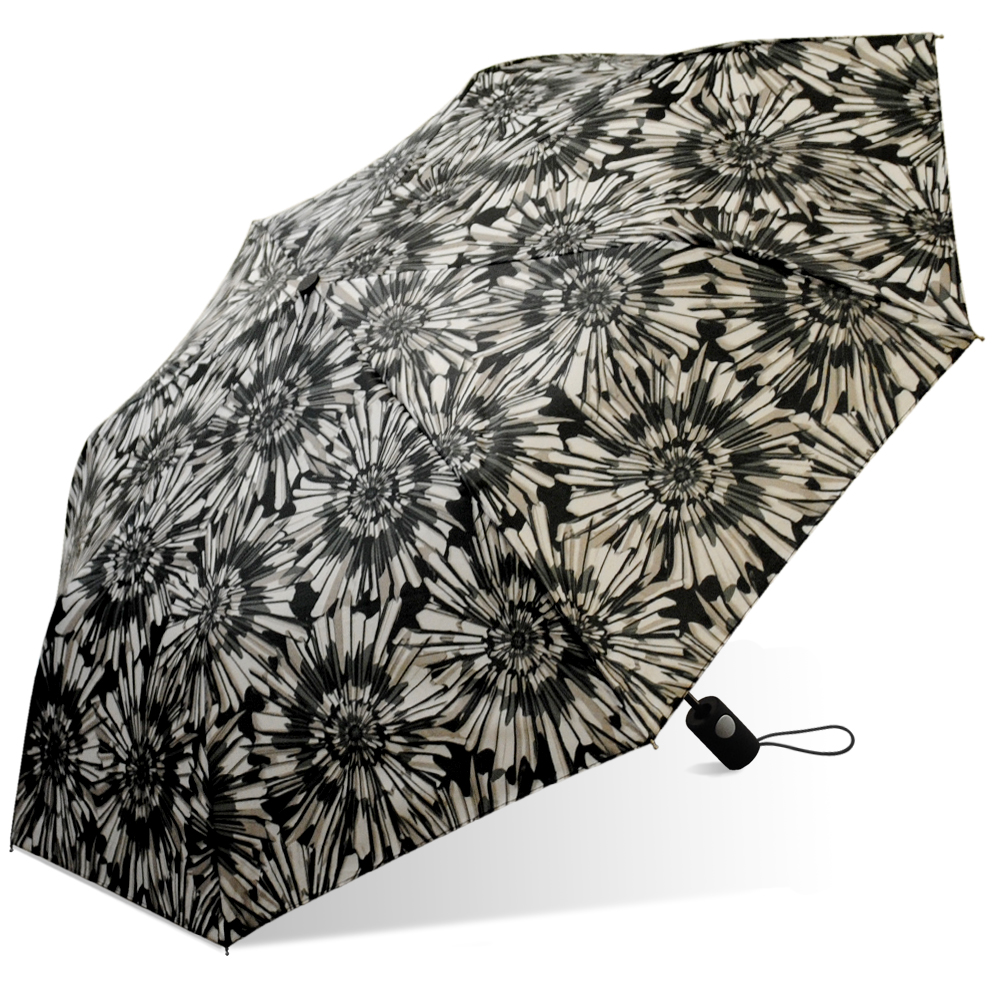 Skytech Auto Super Mini Umbrella